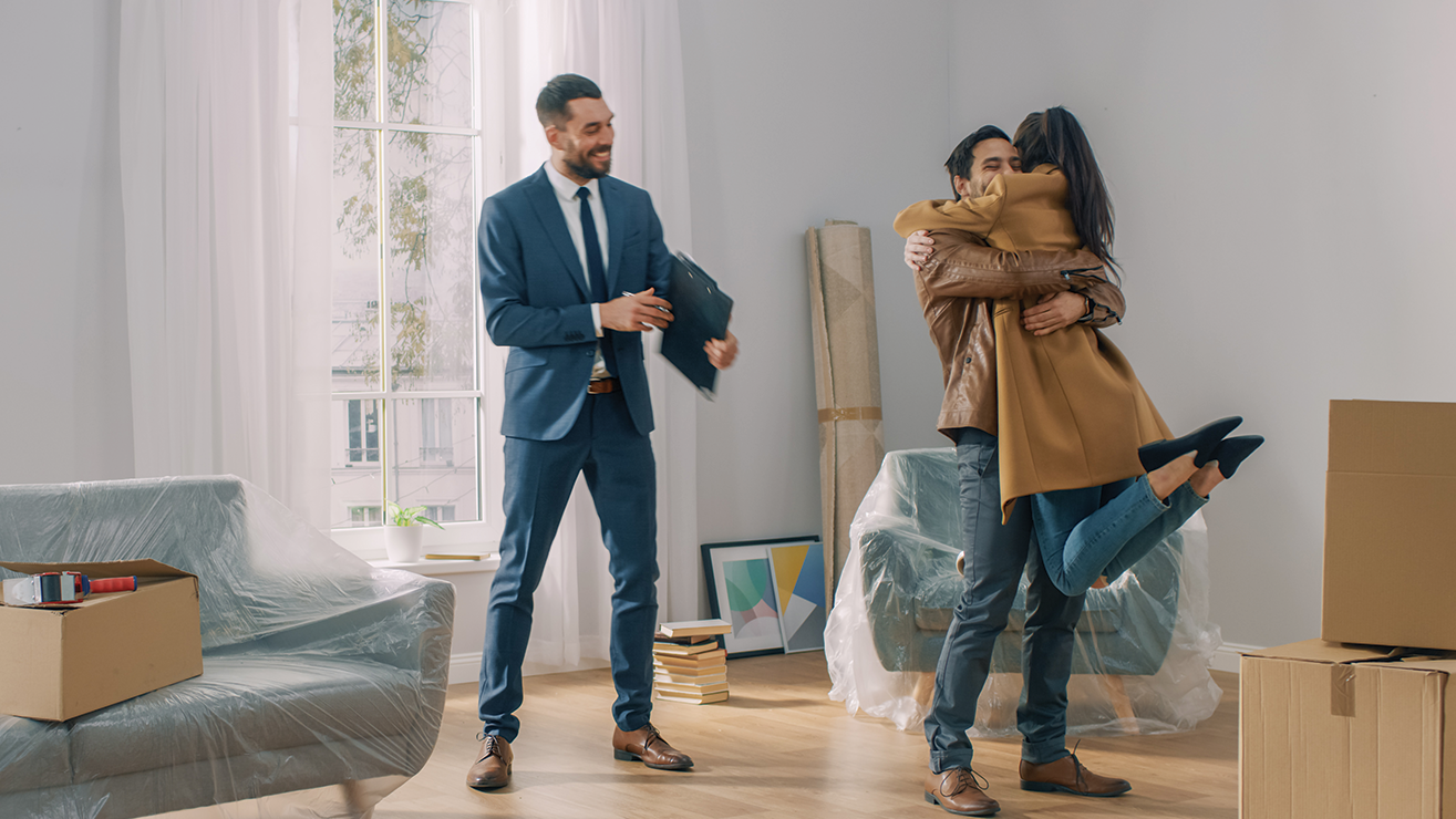When Is a Good Time To Sell Your Home